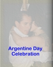 Click to go to Argentine Day.jpg