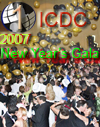 Go to 2007 New Year's Gala