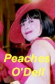 Click here to go to Peaches O'Dell & her Orchestra