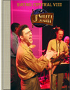 Click to go to Swing Central VIII with J Street Jumpers and the best swing dancers