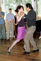 Click for a larger image -GET0027 - Copyright dreamsandmemories.net