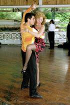 Click for a larger image - GET0044 - Copyright dreamsandmemories.net