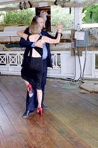 Click for a larger image -GET0060 - Copyright dreamsandmemories.net