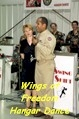 Click to go to wings Hangar Dance